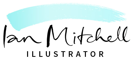Established Illustrator & Artist